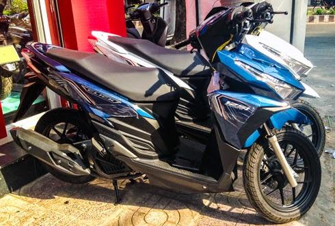 Hình ảnh Click Thái về Việt Nam