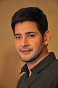 Mahesh Babu stylish photos-thumbnail-13