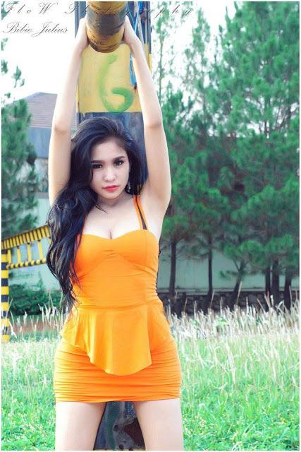 bibie_julius_model_in_orange_dress_2.jpg