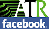 ATR en facebook
