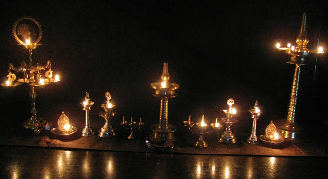 Deepavali: Festival of Lights
