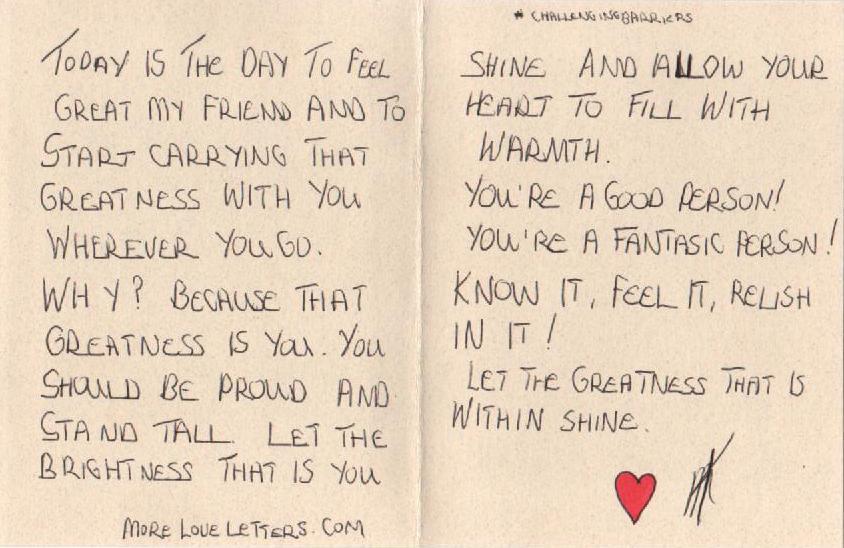 love letter premium rules pdf