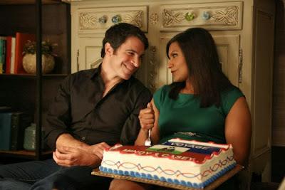 Las mejores parejas de televisión del 2013