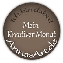 http://www.annasart.de/2015/03/mein-kreativer-monat-februar-2015.html