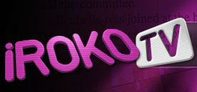 IrokoTv.Com: Watch NollyWood Movies Online FREE