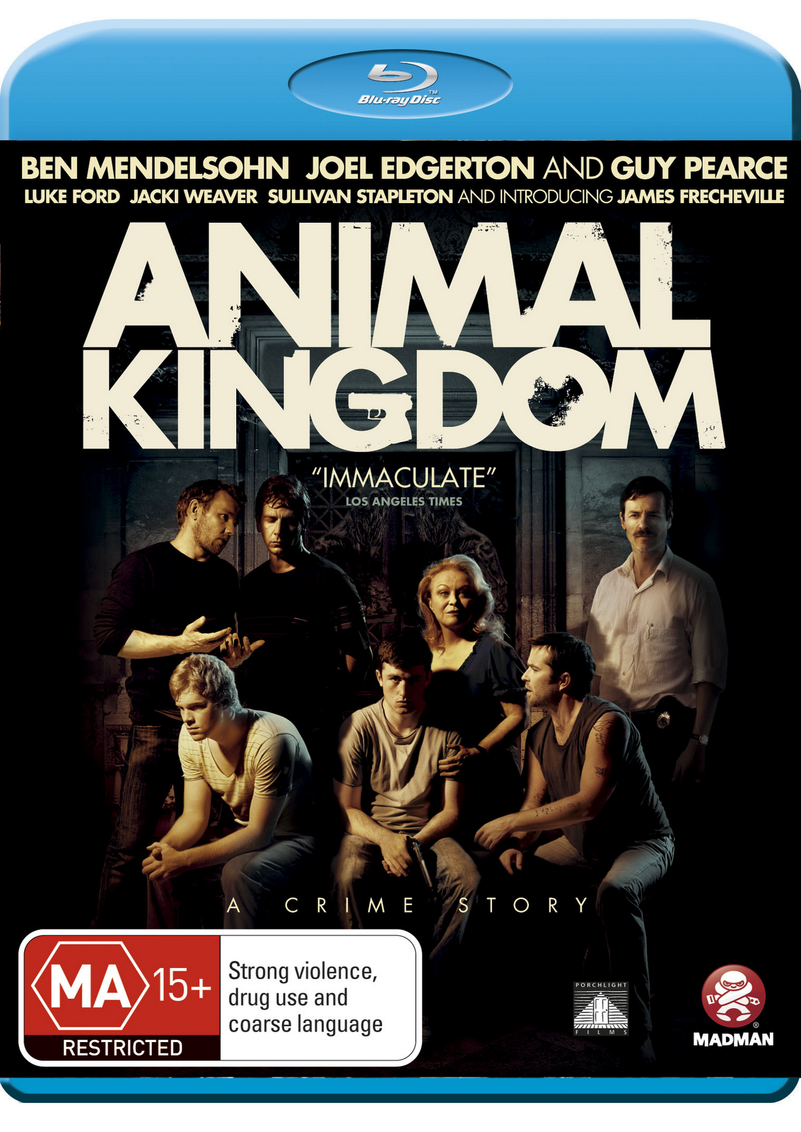 animal-kingdom-movie-bluray-dvd-case-box