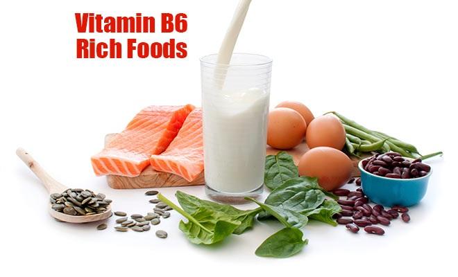 Все варианты белковых диет