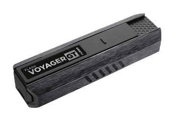 Corsair Flash Voyager GT Turbo USB 3.0 Drives | Fastest screenshot 2