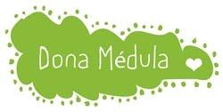 #donamédula