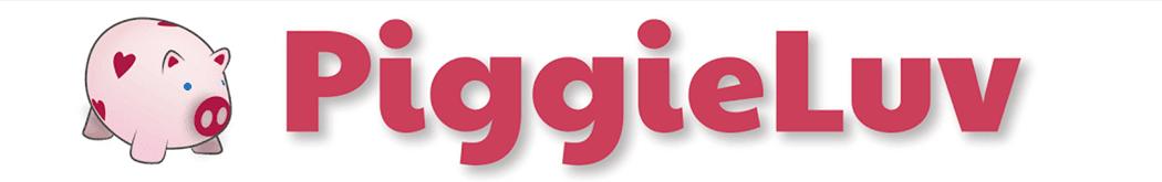 PiggieLuv