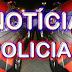 Homem é preso com uma pistola 380, em Santana de Mangueira