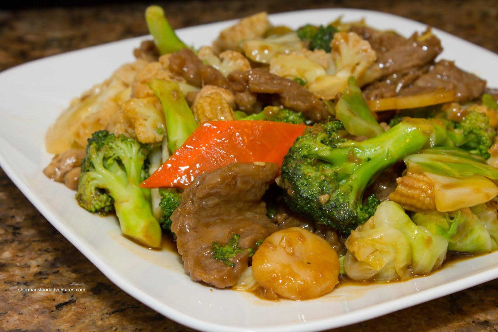 beef chop suey potato fest american chop chop suey mushroom chop suey ...