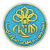 Jawatan Kosong Institut Kefahaman Islam Malaysia (IKIM) – 3 Julai 2015