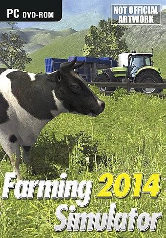 farming simulator 2011 indir farming simulator 2014 demo indir farming