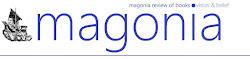 MAGONIA REVIEW