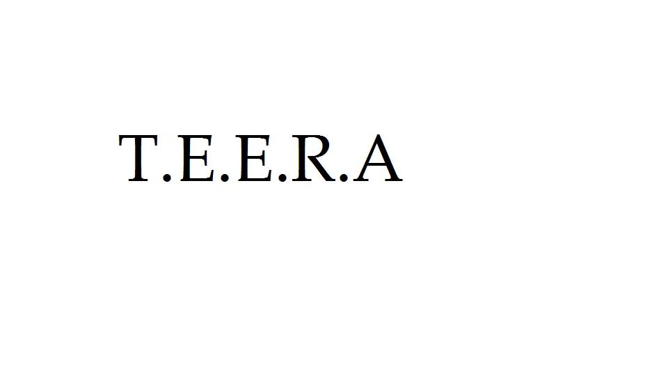 TEERA