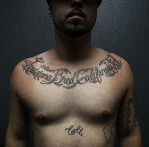 Tattoo new 2012 tattoovorlagen for Generation 8 tattoo