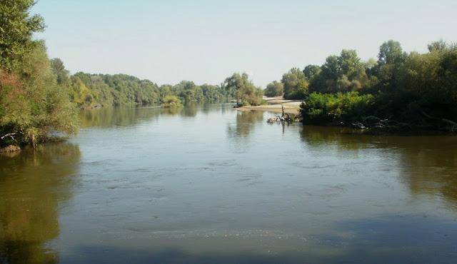 Θετικά εξετάζει το σοβαρό ζήτημα του καθαρισμού του ποταμού Έβρου η κυβέρνηση