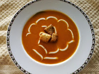 http://wittsculinary.blogspot.com/2015/02/recipe-52-roasted-carrot-ginger-onion.html