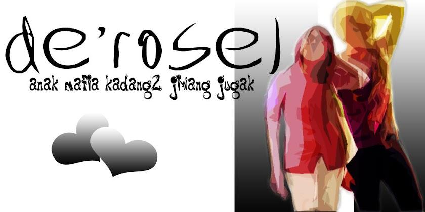 De' Rosel