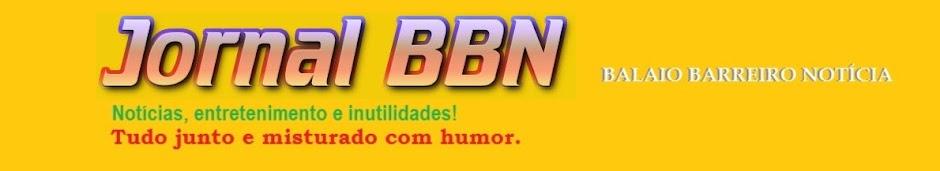 Jornal BBN