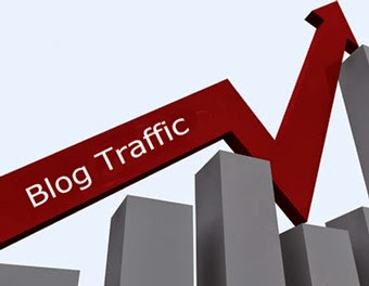 Get Traffic To Your Blog In 2014