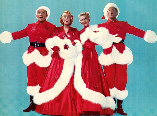 'White Christmas' by Bing Crosby, has sold over 100 million records around the world since its release in 1942, though that figure includes album sales. It is the best-selling single of all time, with sales estimated to be more than 50 million copies worldwide.
