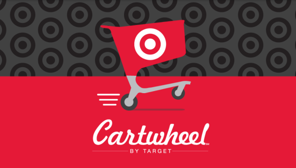What's the Deal with Cartwheel by Target? — A Modern Mrs.