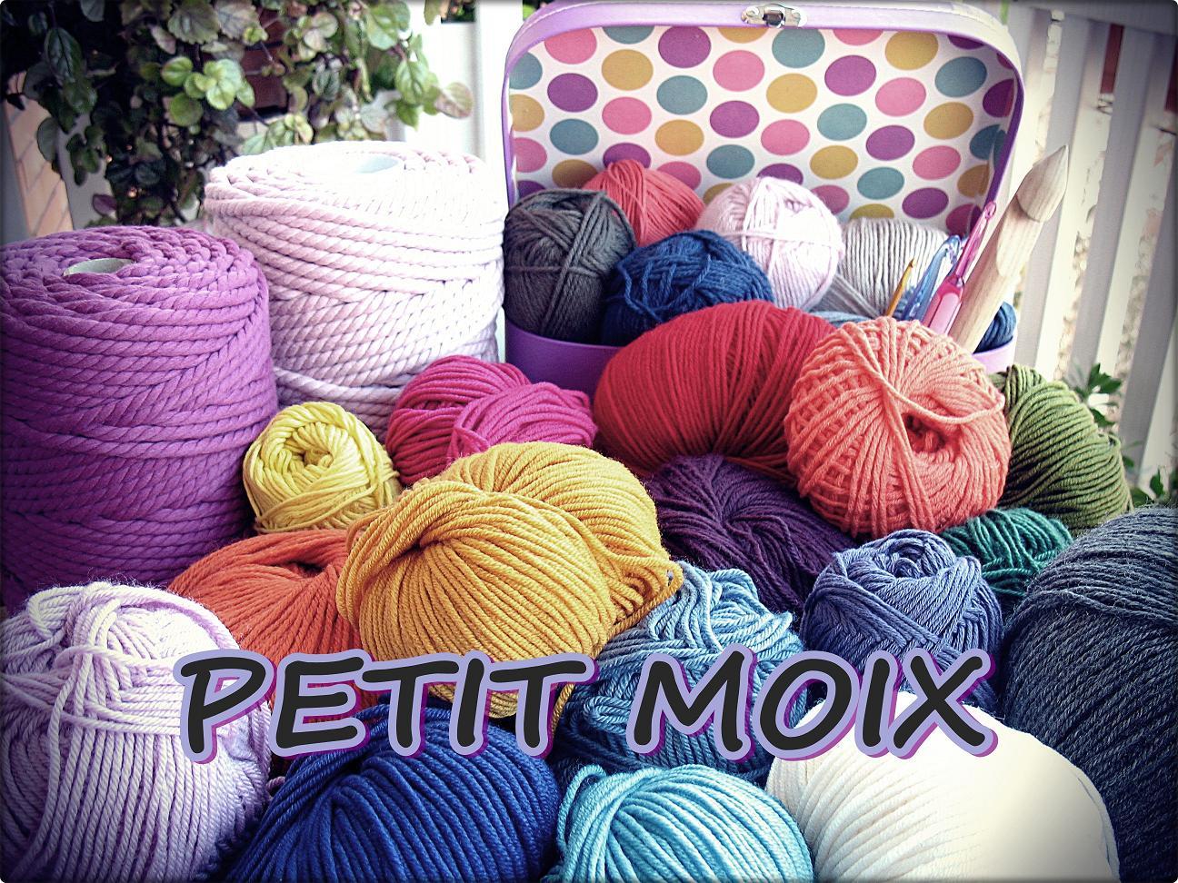 Petit Moix
