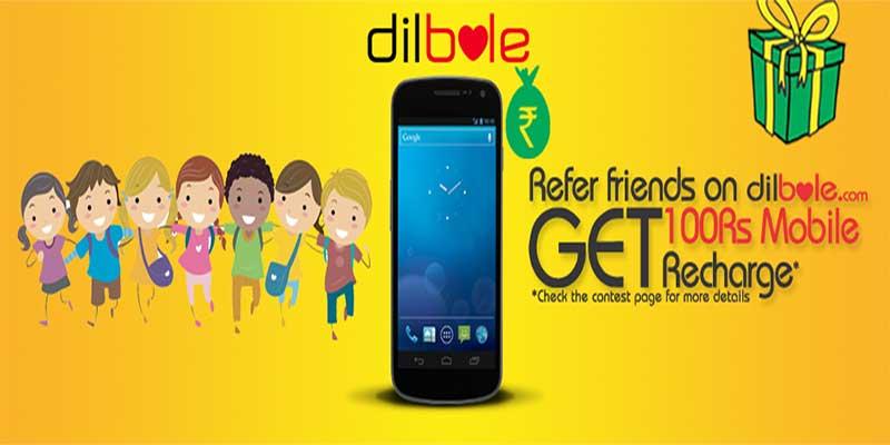 Dilbole Online