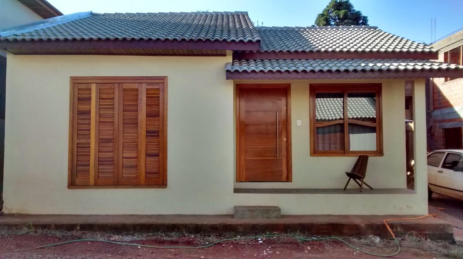 IMOBILIARIA BELLA CASA IMOVEIS Rua Dumoncel Filho n° 1273 Centro  #0B72C0 1600 898