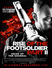 Rise of the Footsoldier Part II (2015) [Vose]