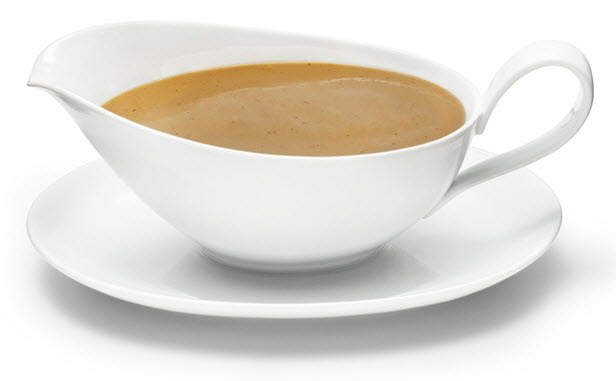 gravy there s no reason you can t do it it s easy and homemade gravy ...