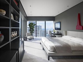 #14 Bedroom Design Ideas
