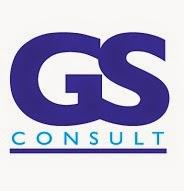 Finance & IT Consultants