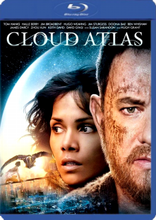 Cloud Atlas (2012) [BrRip] [Espaol Latino] [MG-BS-FS]