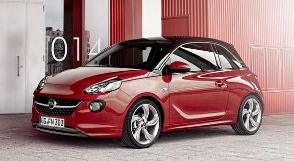 Opel-Adam-rouge