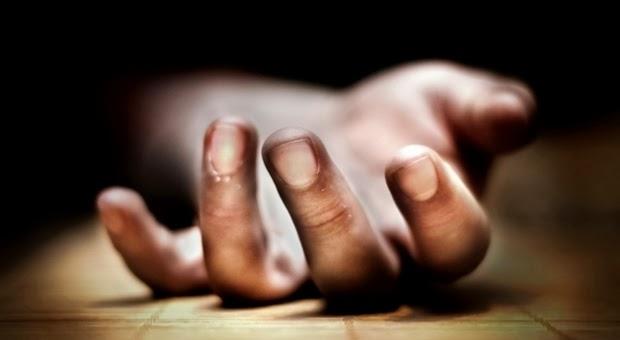 7 Fakta Mengenaskan Tentang Bunuh Diri
