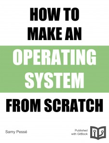 How to make an Operating System