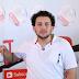 """بالفيديو.. جوتيوب يقدم حلقة بعنوان """" مبروك علينا السيسى """" يتحدث عن حفلة التنصيب وحالات تحرش التحرير"""