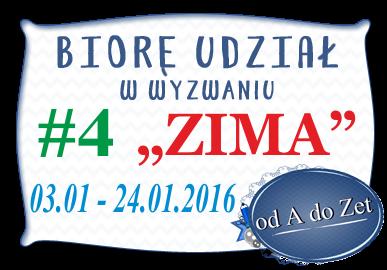 http://blog-odadozet-sklep.blogspot.com/2016/01/wyzwanie-4.html?spref=fb
