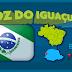 A Prefeitura de Foz do Iguaçu-PR abre 64 vagas para Agente de Endemias e Agente de Endemias Educador em Saúde. Para concorrer é preciso ter nível fundamental ou médio. Confira aqui como se candidatar aos cargos. As inscrições vão até 02 de novembro