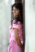 Rakshitha Glamorous Photos from Green Signal Movie-thumbnail-13