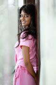 Rakshitha Glamorous Photos from Green Signal Movie-thumbnail-13