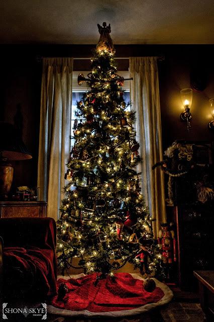 Christmas, Xmas, Holidays, Yule, Festivus, Decor,