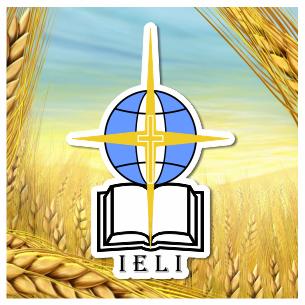 Igreja Evangélica Luterana Independente