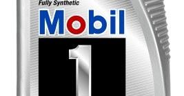 Mobil 1 full synthetic motor oil sale 6 quarts 5w20 or for Mobil motor oil rebate