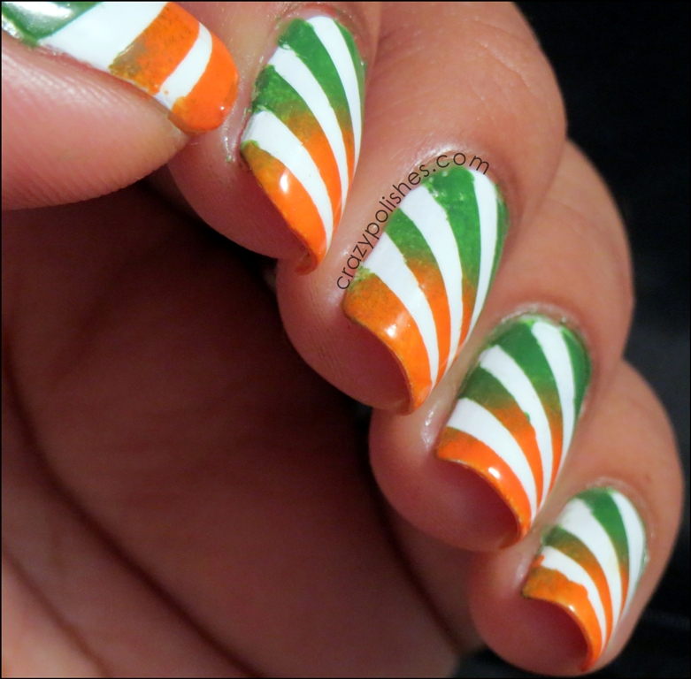 Independence day nail art design choice image nail art and nail independence day nail art design choice image nail art and nail independence day nail art design prinsesfo Image collections