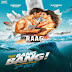 Tu Meri Latest Song - Bang Bang -  Lyrics & English Translation 2014