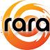 Muziekstreamingdienst 'rara' beschikbaar voor Sonos